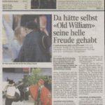 2008_aargauerzeitung_romeo-julia-a
